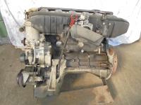 BMW M50B20 Motor (E34/E36)
