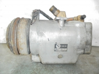 BMW Klimakompressor E12, E23, E24, E28
