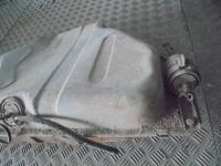 Kraftstoffbehälter von GM/Opel für den Opel Kadett E Bj 84-91