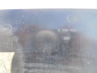Grill Zierleiste Scheinwerfer mit Chromspange von GM für den Opel Manta A