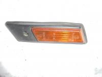 Seitenblinker rechts - BMW E36 Bj 09/90-02/98