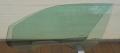 Pilkington Seitenscheibe Ford Fiesta MK6 (BJ 2006) 43R001583
