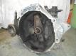 Schaltgetriebe 5-Gang für den VW Passat B4 Bj 1993-97 GKB CNL