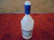 Ad Blue 1.89 Liter Flasche