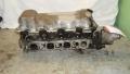 Ford Escort 1.4, VII Zylinderkopf