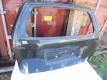 1 Kofferraumdeckel/ Heckklappe von Opel für den Opel Astra Caravan in metallic ohne Scheibe