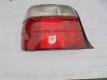 Heckleuchte links mit weißem Blinker - BMW 3er (E36) compact