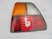 Heckleuchte links - VW Golf 2 Bj 08/83-10/91