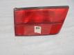 Heckleuchte rechts (Kofferraumdeckel) - BMW 5er E34 Bj 12/87-12/95