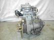 Bosch Dieselpumpe VW Golf II 1.6 TD, Jetta 1.6 Diesel und Passat 1.6 TD