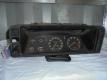 Kombiinstrument / Tacho von VDO für den Opel Manta B GTE Bj 75-86