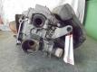 BMW E30 Zylinderkopf M40B18 (Auch E34 und E36)
