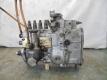 Bosch Einspritzpumpe für Mercedes Benz W123 200 D