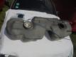 Tank Kunststoff von BMW für den BMW E36 Compact Bj 03/94-08/2000