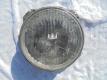 Scheinwerfer von Hella für den Opel Manta A Bj 09/70-08/75
