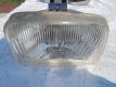 Scheinwerfer links - Carello - Ford Fiesta MK1 Bj 05/76-08/83