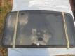 Ausstelldach Glashubdach Universal von Farmont