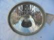 Scheinwerfer rechts mit Zierring - Bosch - Fernlicht für den BMW 3er (E30)