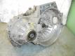 VW 5-Gang Schaltgetriebe (Golf, Jetta, Scirocco, Caddy)