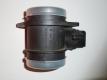 Bosch Luftmassenmesser 0280217121